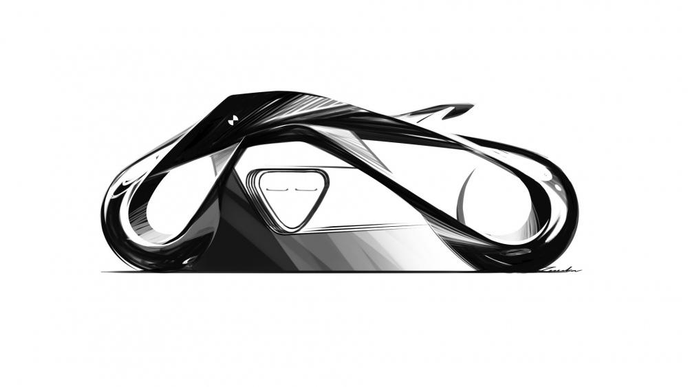 bmw-motorrad-vision-next-100-7