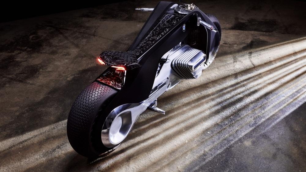 bmw-motorrad-vision-next-100-8