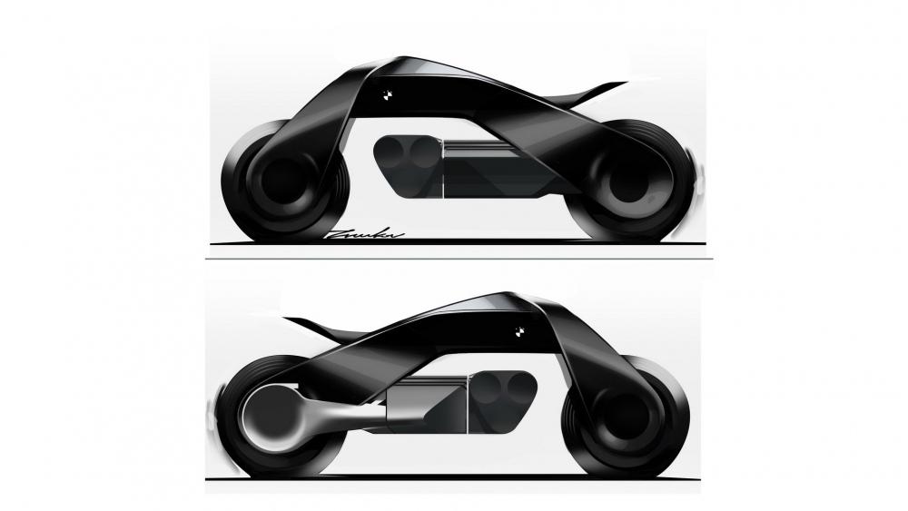 bmw-motorrad-vision-next-100-9