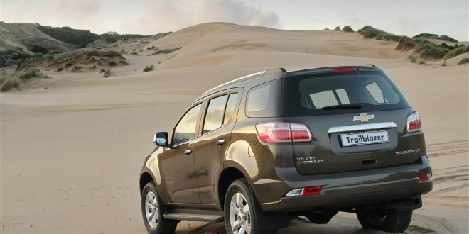 chevrolet-trailblazer-3