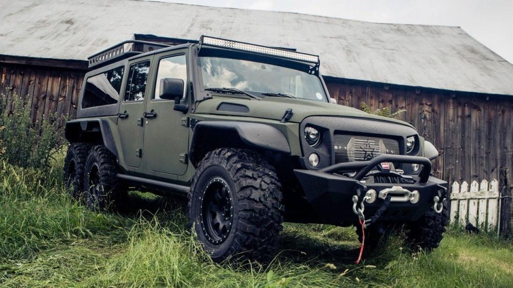 g-patton-jeep-wrangler-tomahawk-01