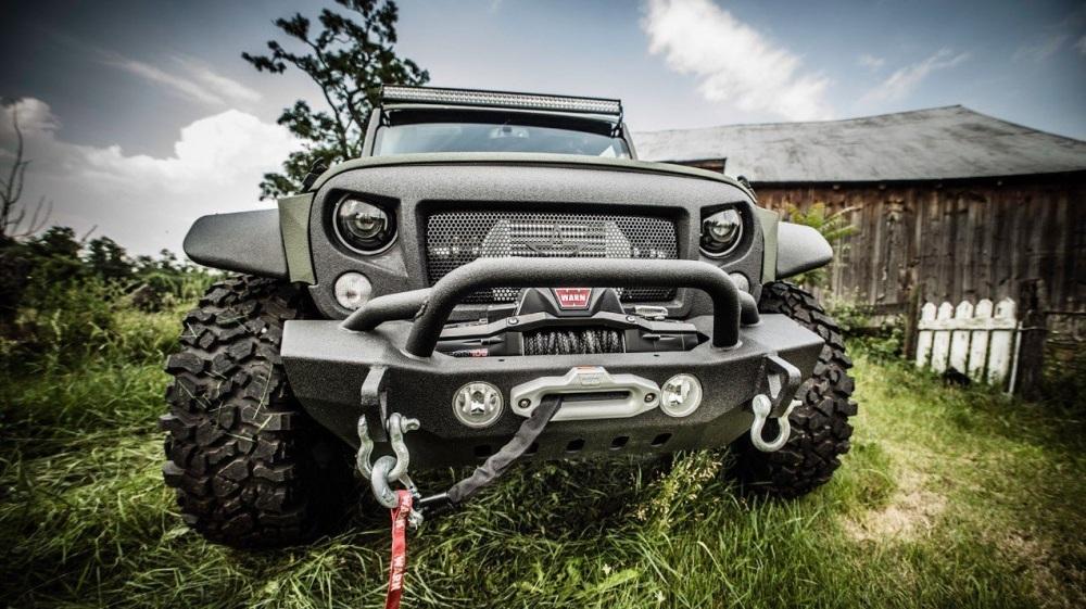 g-patton-jeep-wrangler-tomahawk-02