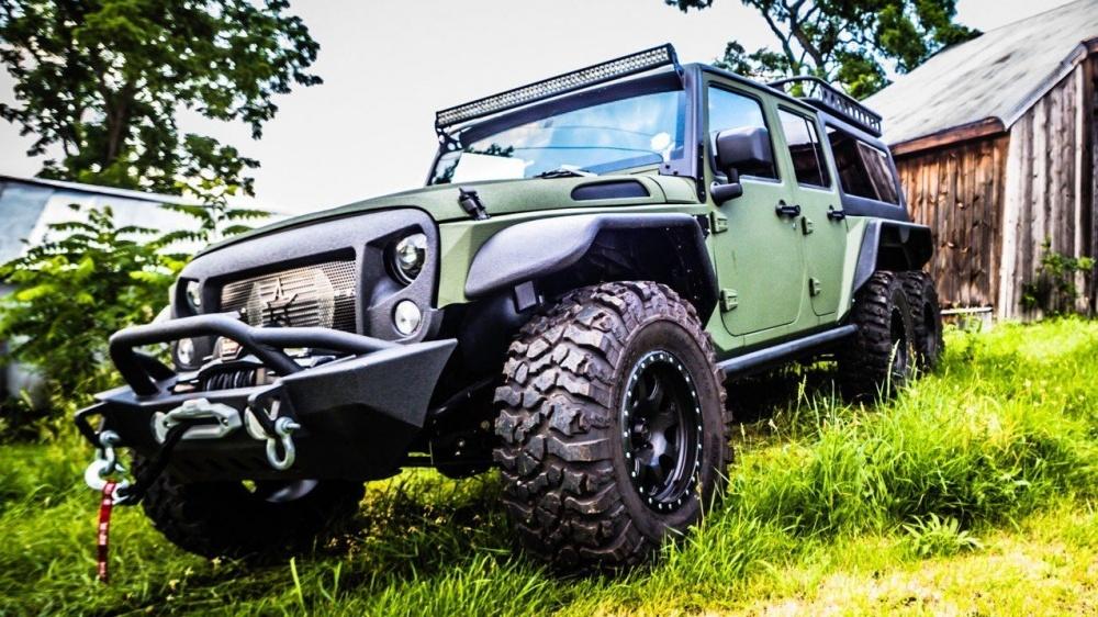 g-patton-jeep-wrangler-tomahawk-03