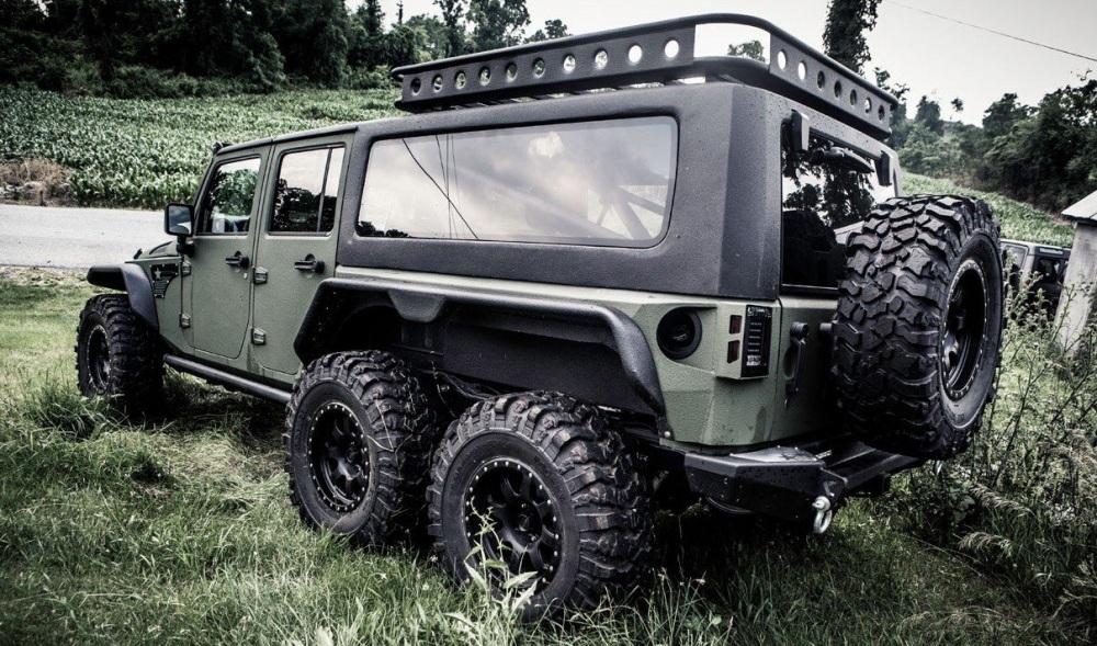 g-patton-jeep-wrangler-tomahawk-04