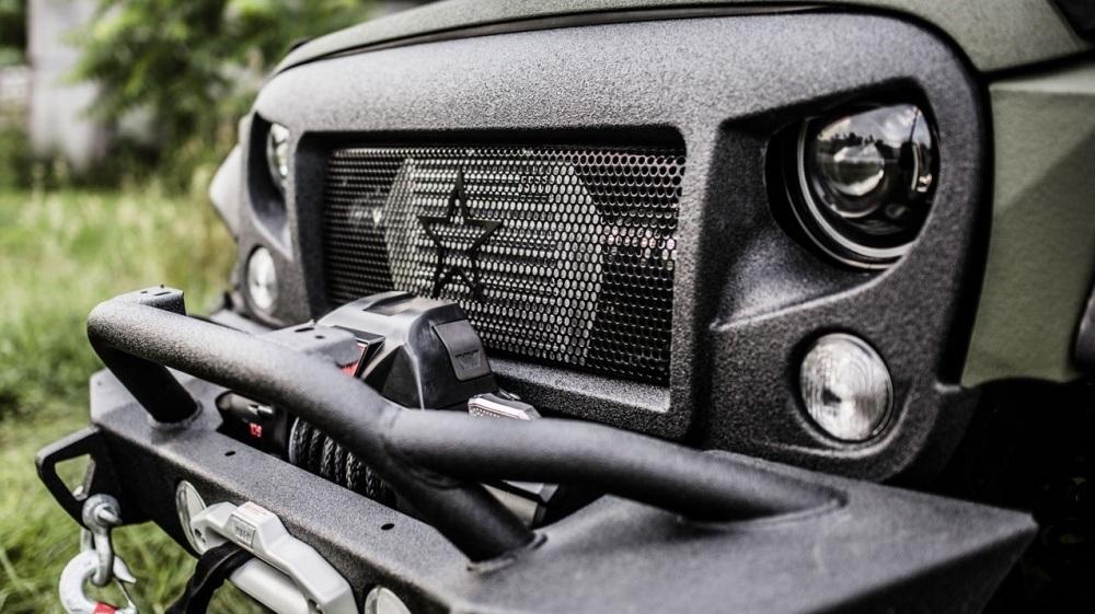 g-patton-jeep-wrangler-tomahawk-07