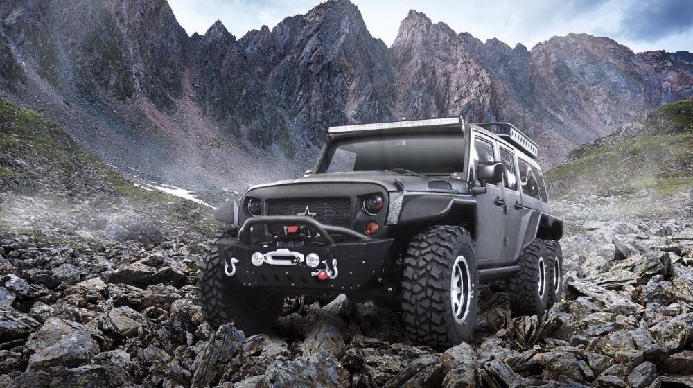 g-patton-jeep-wrangler-tomahawk-08