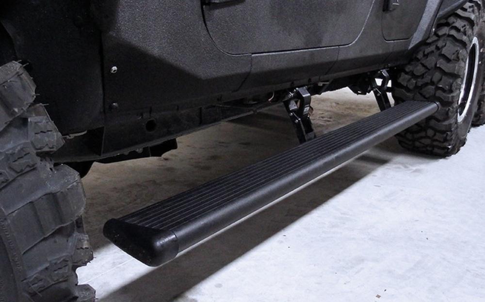 g-patton-jeep-wrangler-tomahawk-15