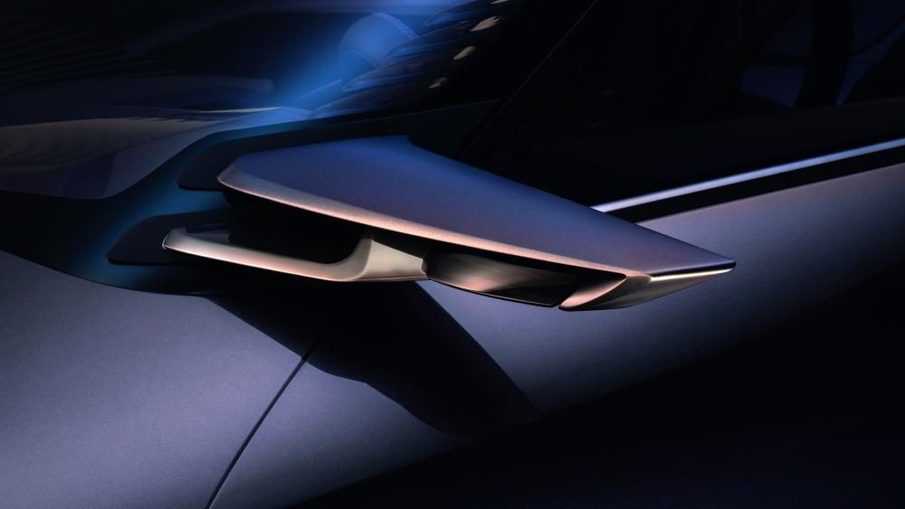 lexus-ux-concept-9