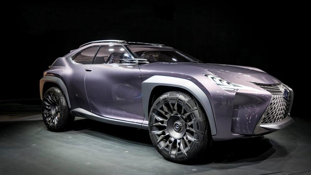 lexus-ux-concept-paris-motor-show-3