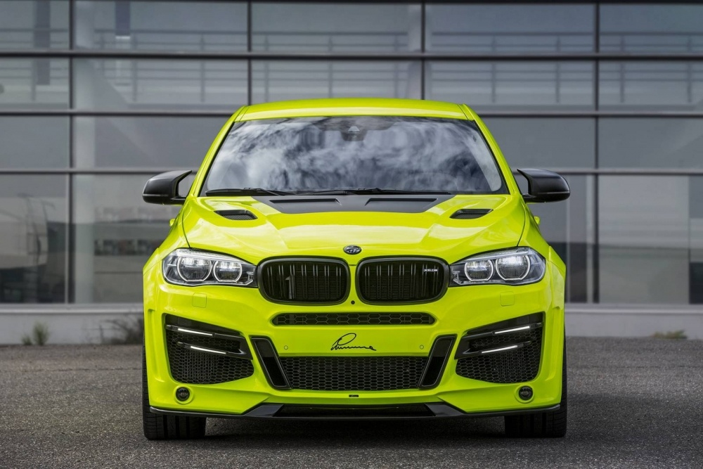 lumma-design-bmw-x6-m-tuning-1