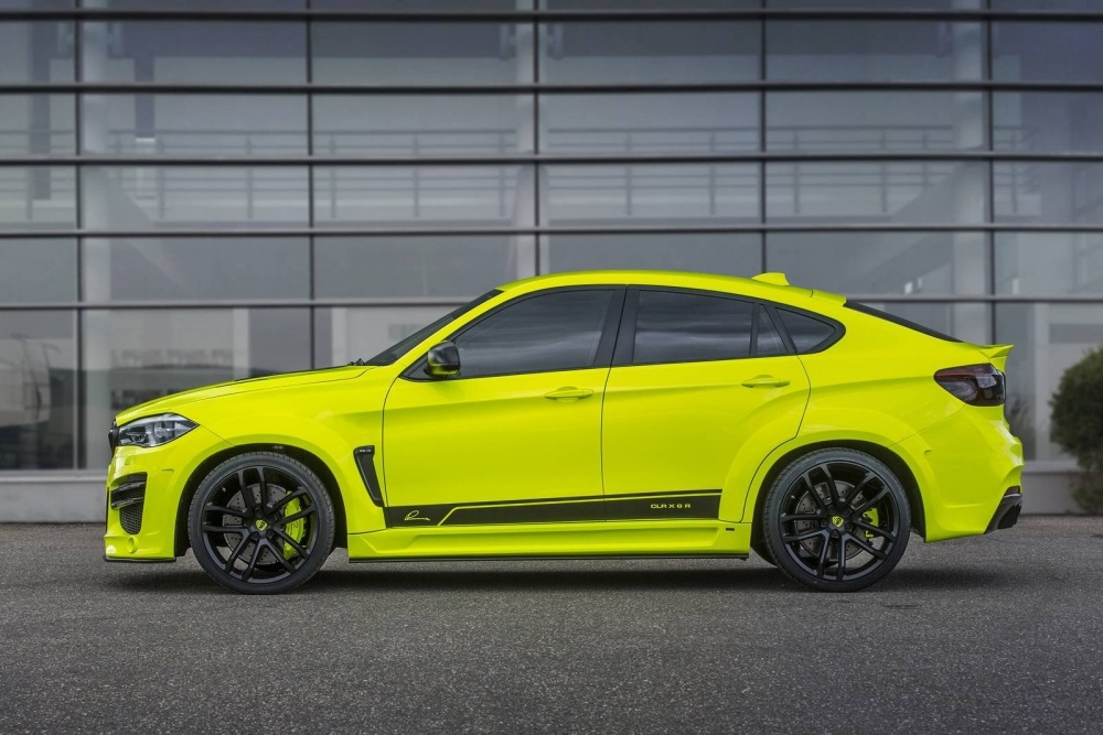 lumma-design-bmw-x6-m-tuning-5