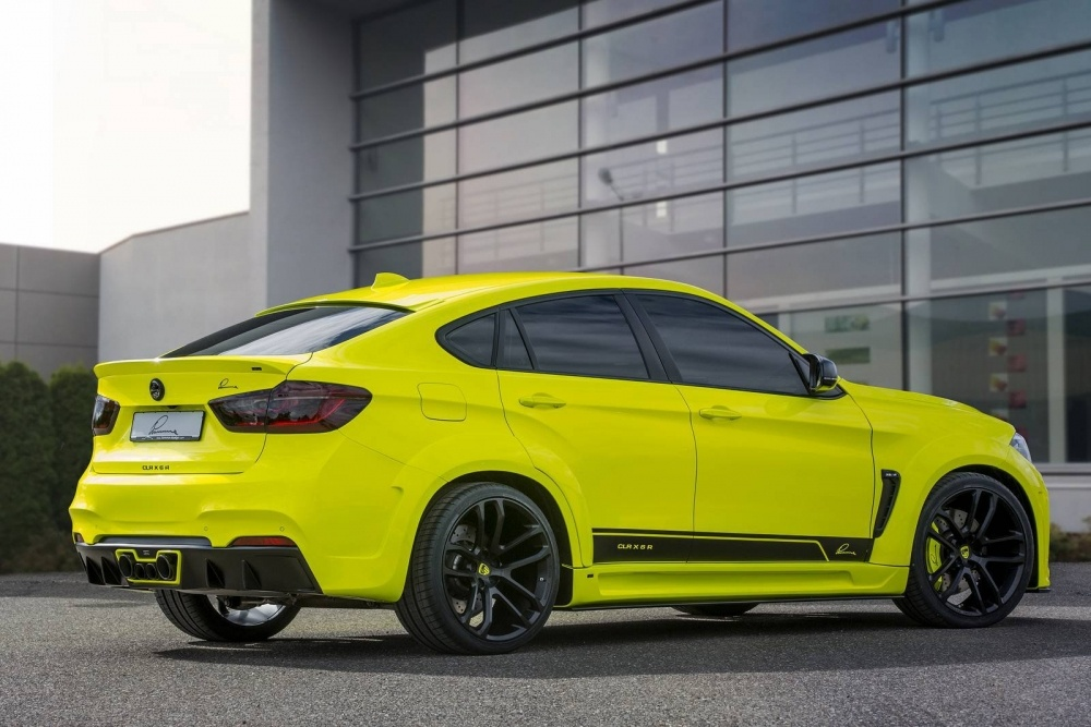 lumma-design-bmw-x6-m-tuning-7