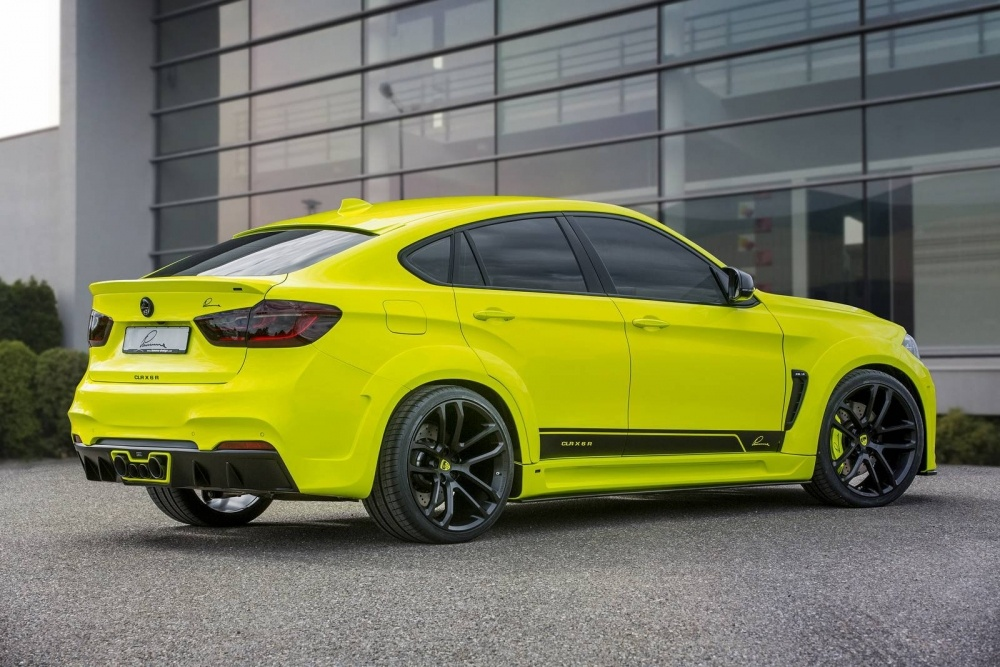lumma-design-bmw-x6-m-tuning-8
