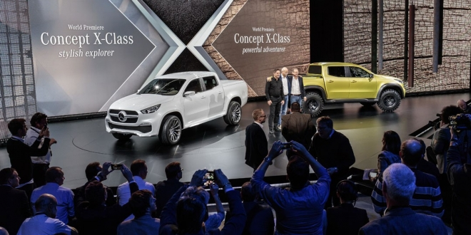 mercedes-benz-unveils-two-flavored-x-class-concept-pickup-is-stockholm_1