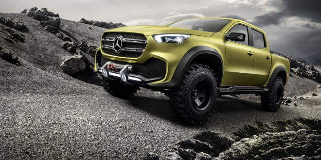 mercedes-benz-unveils-two-flavored-x-class-concept-pickup-is-stockholm_18