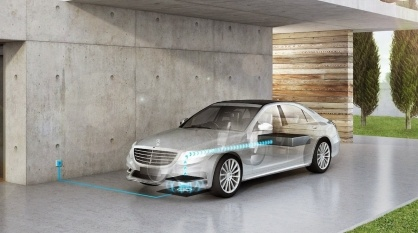 mercedes-wireless-charging-car