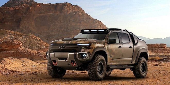 mission-ready-chevrolet-colorado-zh2-fuel-cell-vehicle-breaks-cover-at-us-army_1
