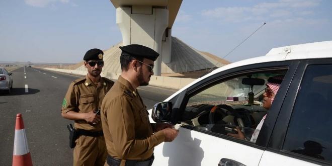 o-saudi-traffic-facebook
