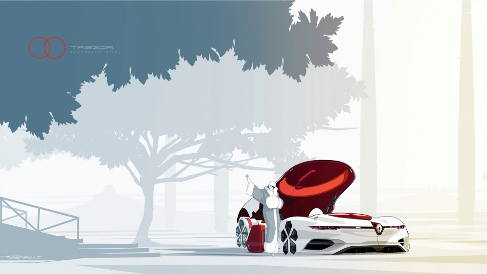 renault-trezor-concept-10