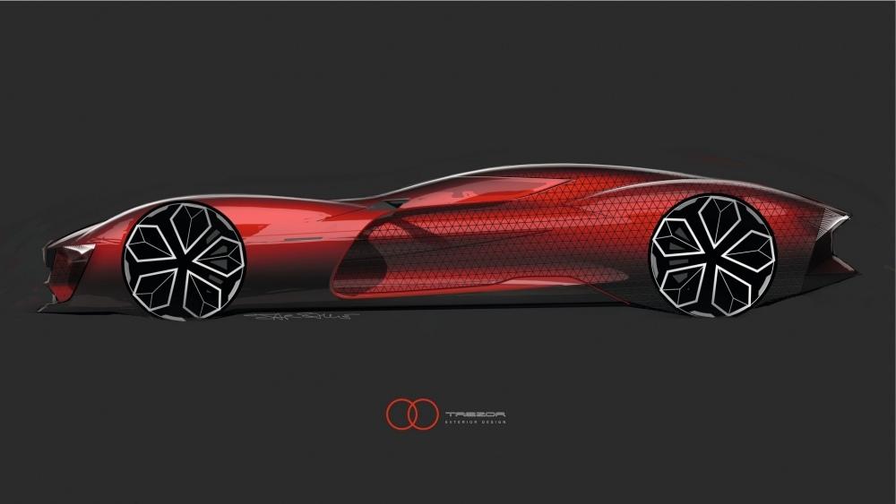 renault-trezor-concept-11