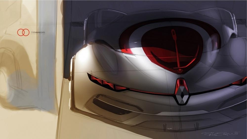 renault-trezor-concept-12