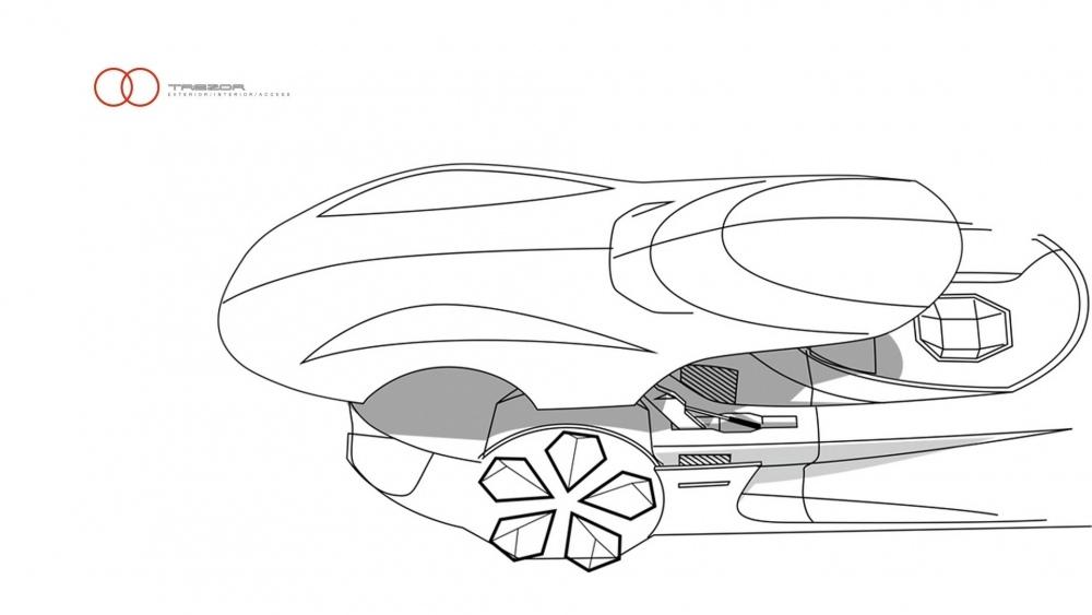 renault-trezor-concept-13