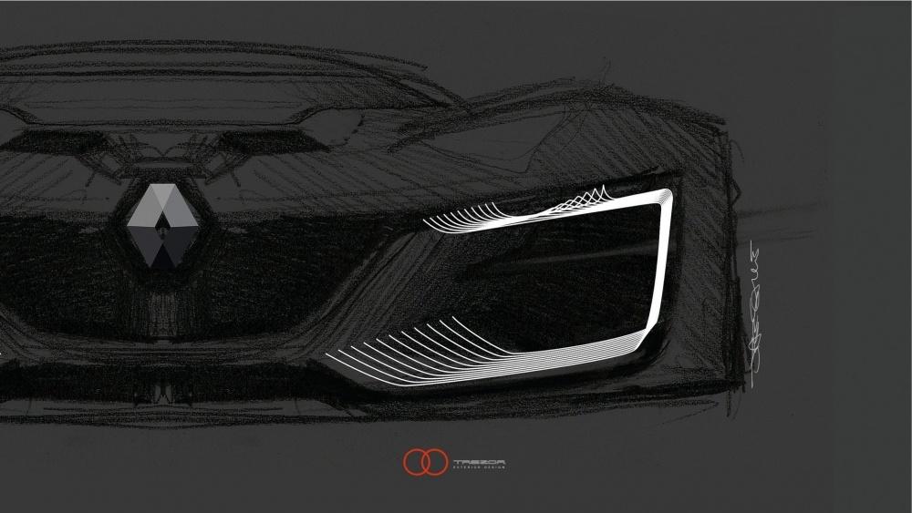 renault-trezor-concept-15