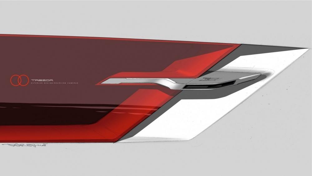 renault-trezor-concept-16