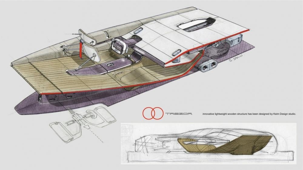renault-trezor-concept-17