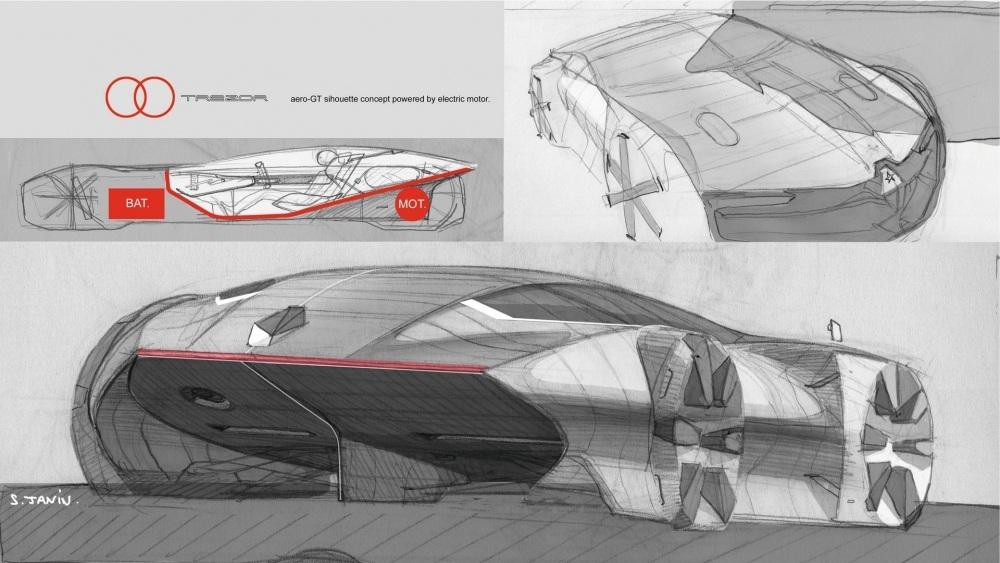 renault-trezor-concept-18