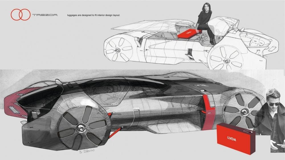 renault-trezor-concept-19