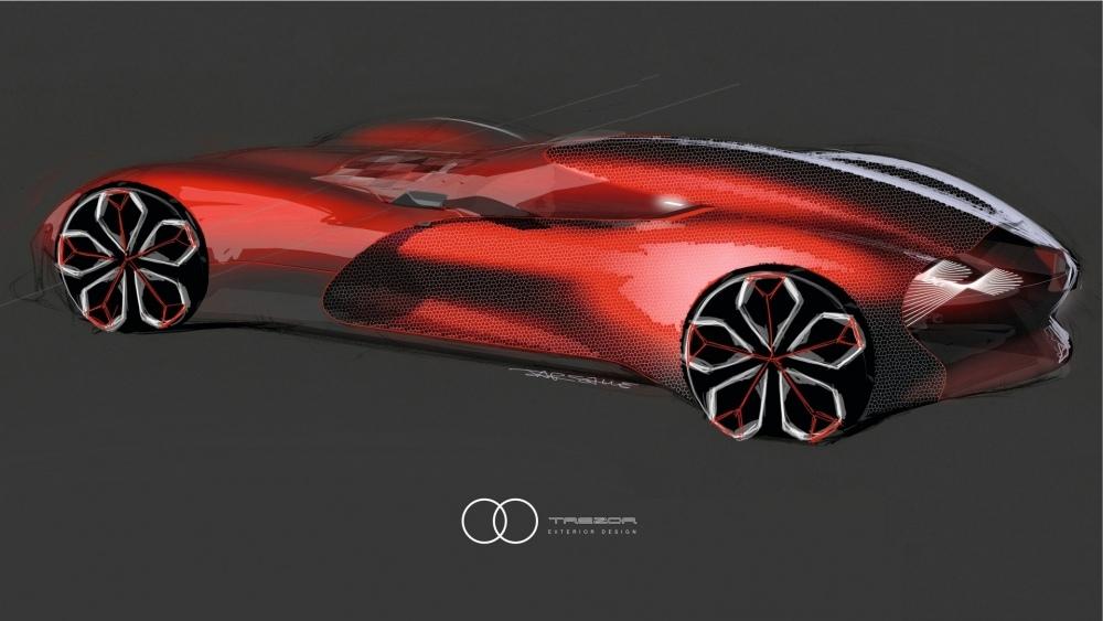 renault-trezor-concept-2