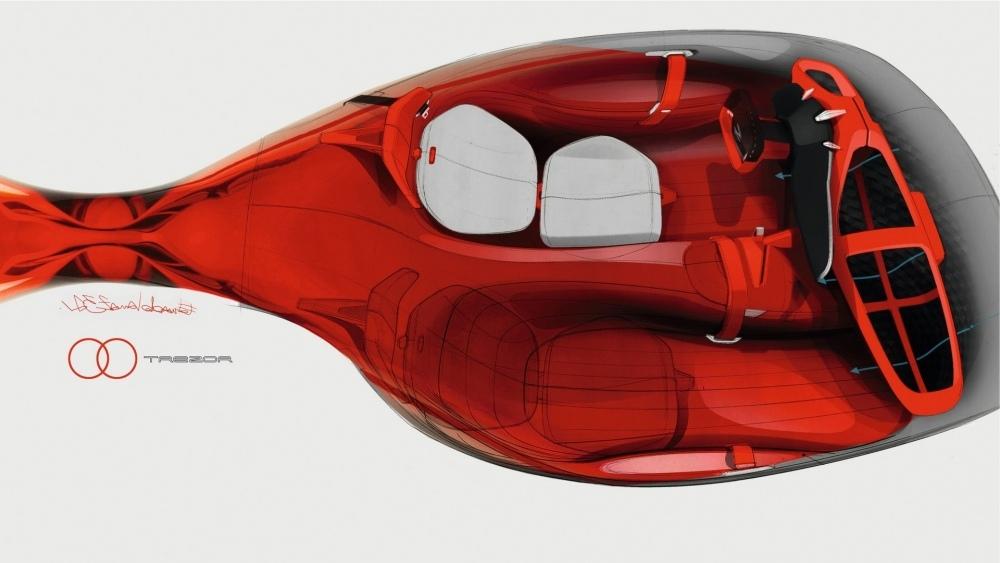 renault-trezor-concept-23