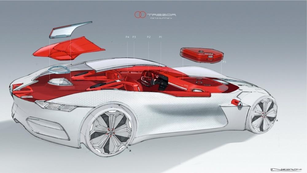 renault-trezor-concept-26