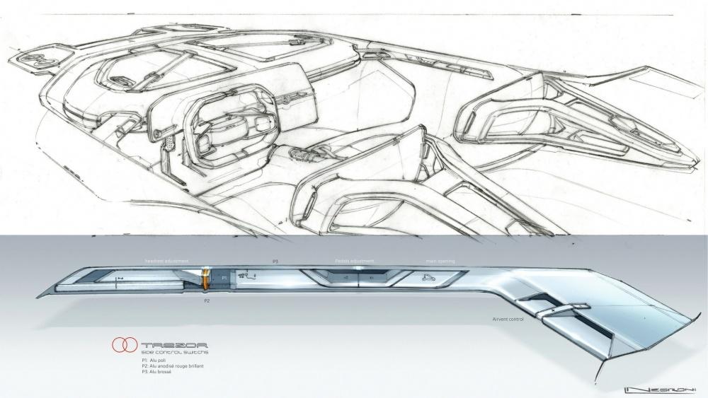renault-trezor-concept-27
