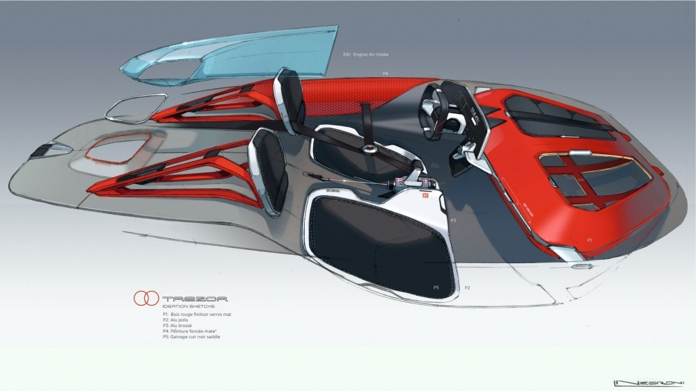 renault-trezor-concept-28