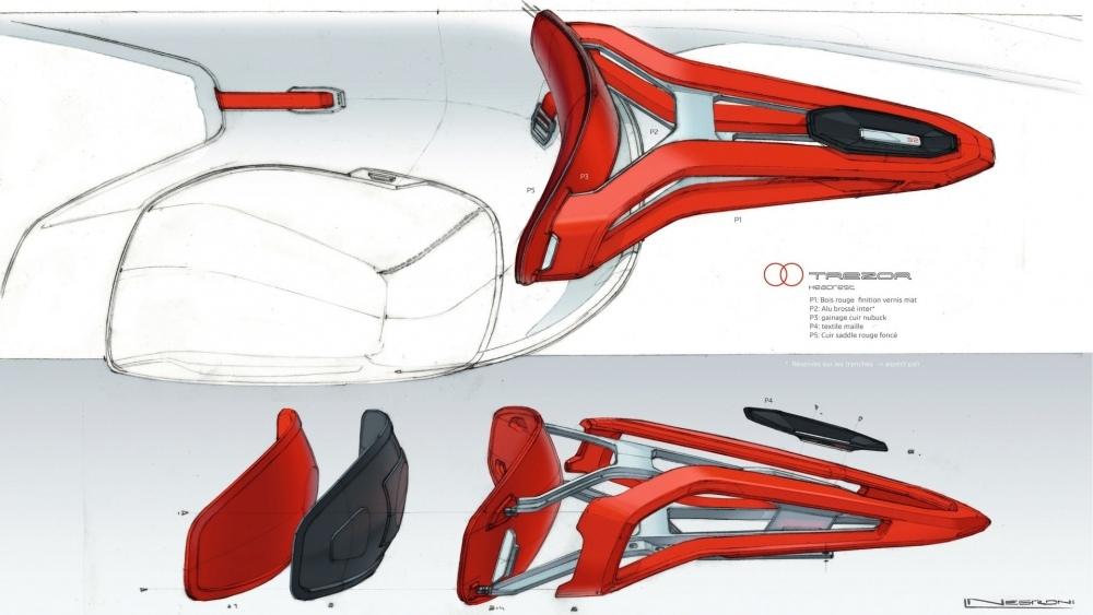 renault-trezor-concept-29