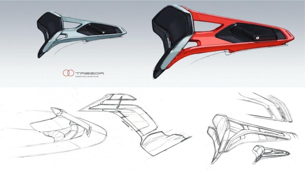 renault-trezor-concept-31