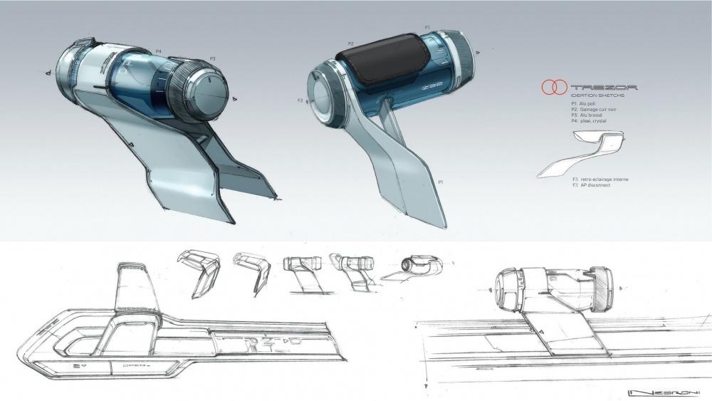 renault-trezor-concept-32