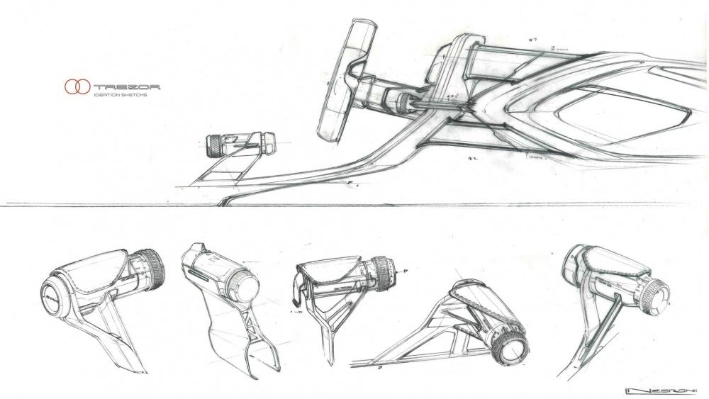 renault-trezor-concept-33