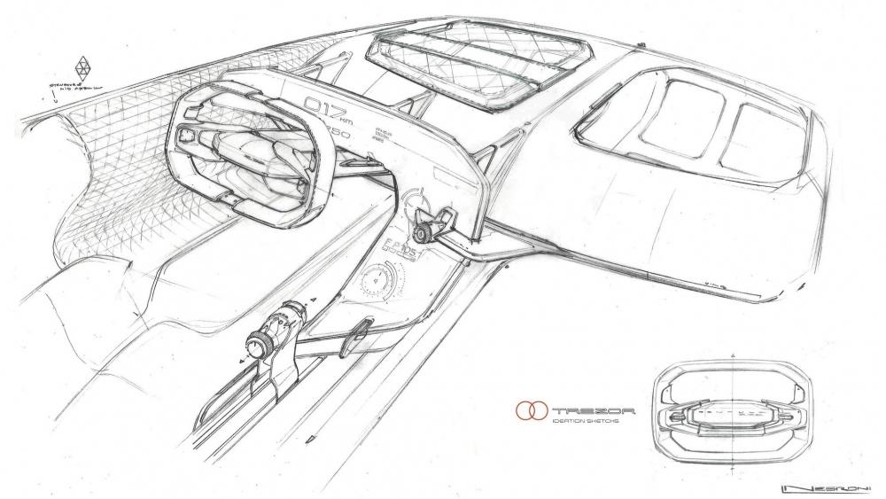 renault-trezor-concept-35