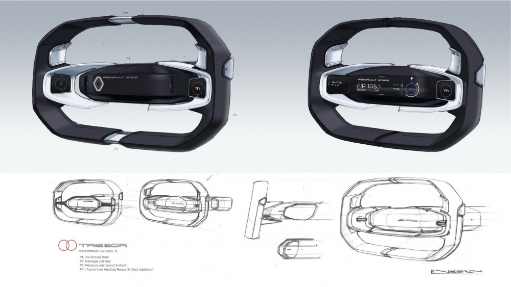 renault-trezor-concept-37