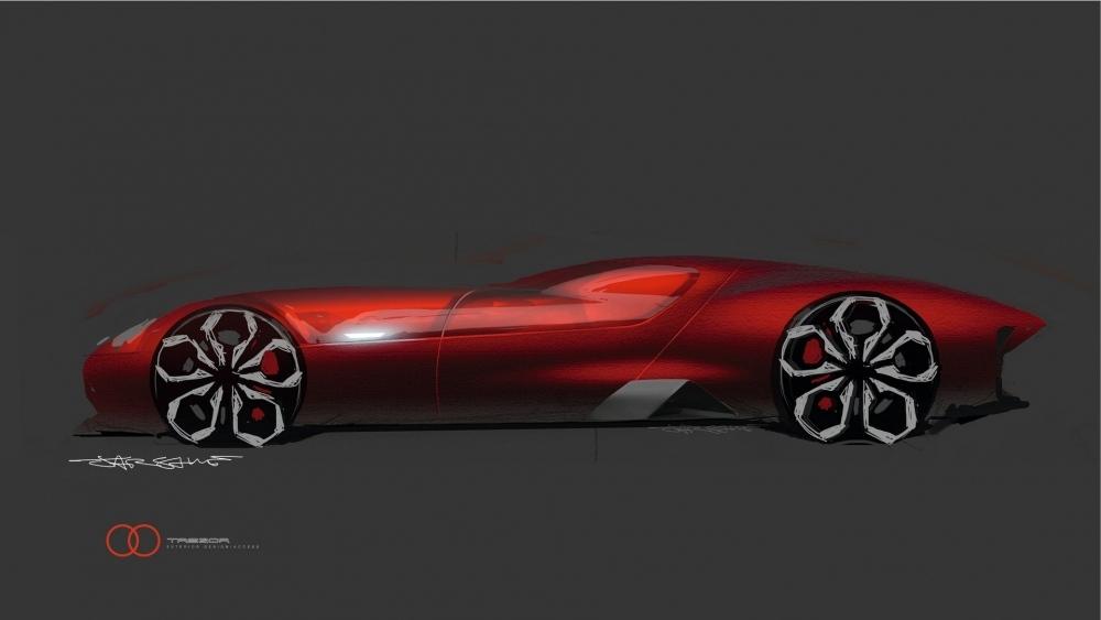 renault-trezor-concept-4
