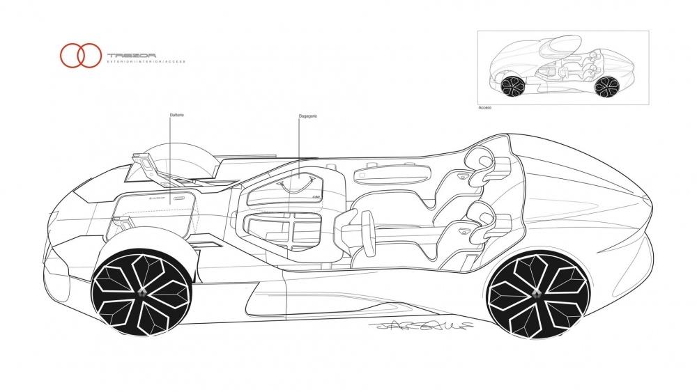 renault-trezor-concept-6