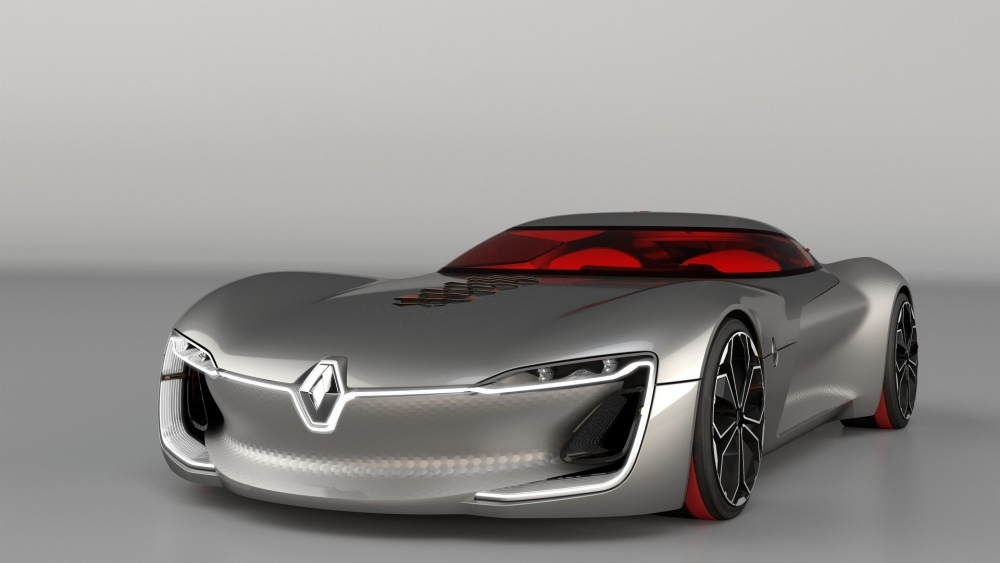 renault-trezor-concept-63