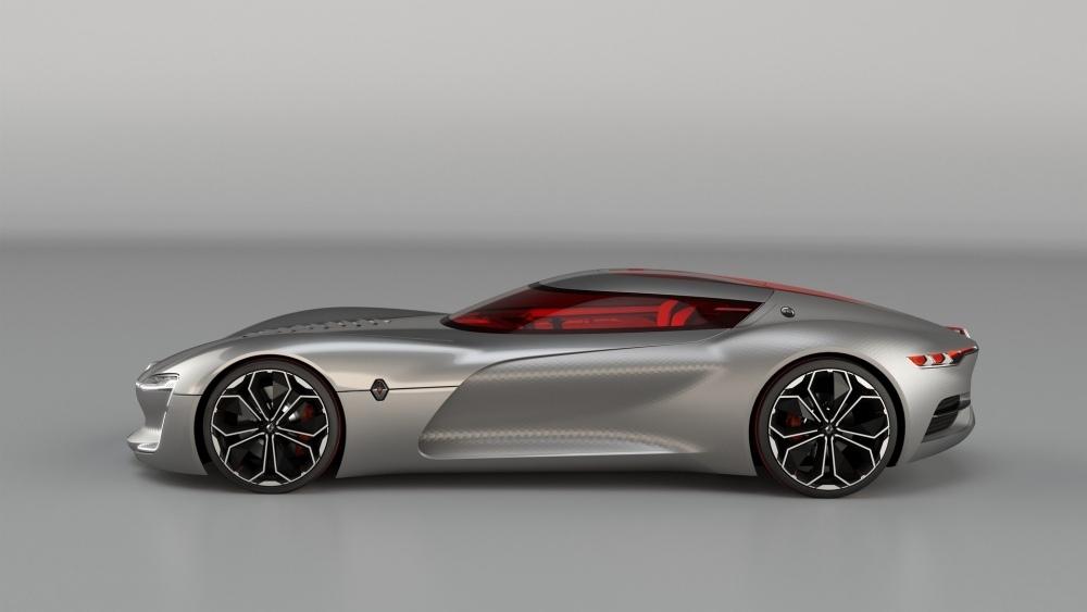 renault-trezor-concept-64