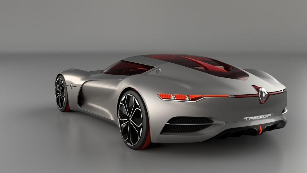 renault-trezor-concept-65