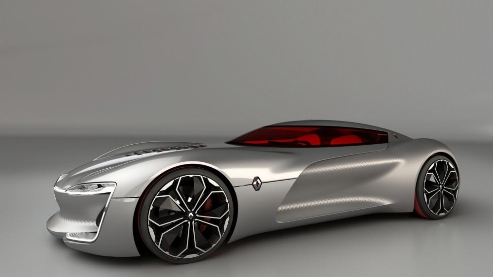 renault-trezor-concept-66