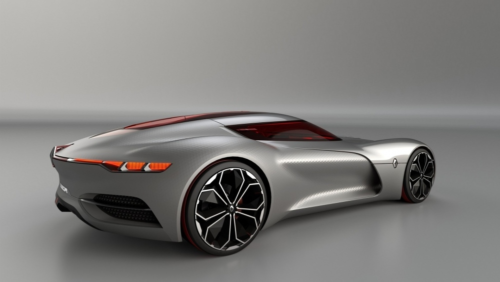 renault-trezor-concept-67