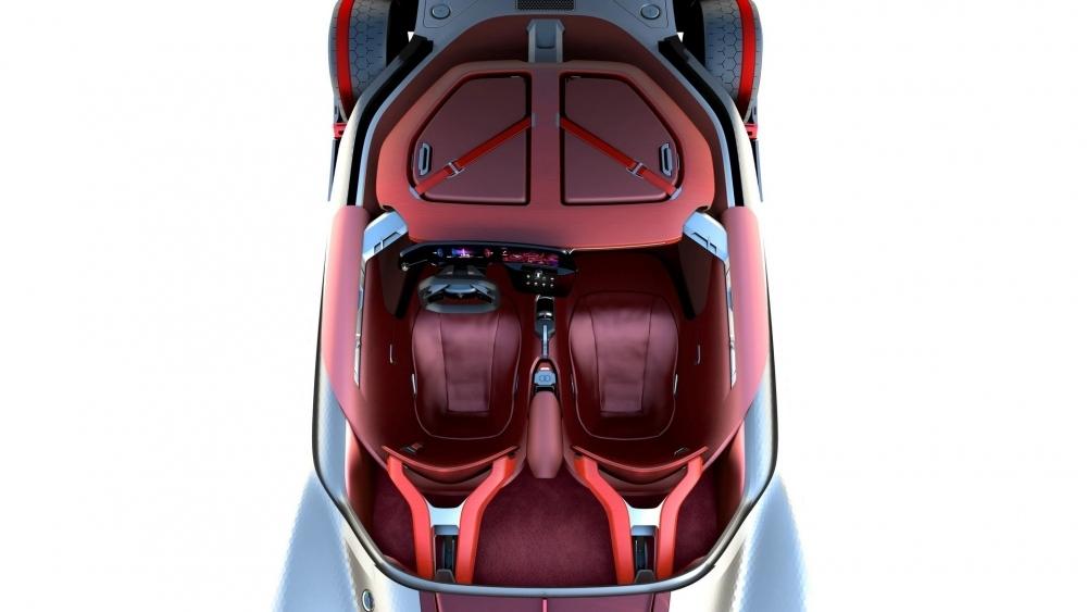 renault-trezor-concept-68